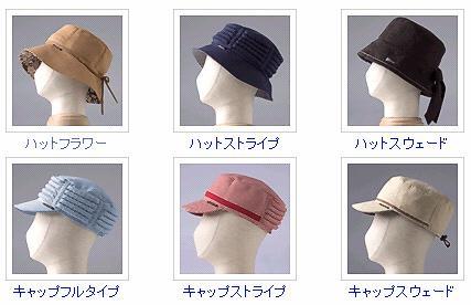 頭部保護帽abonet+JARI(アボネット プラス ジャリ)