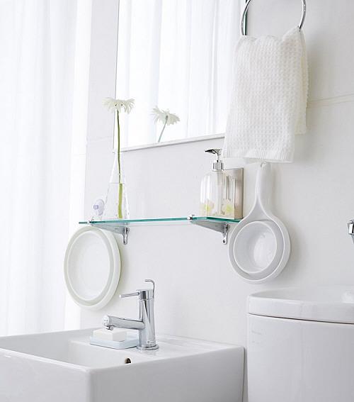 ソフト湯おけ 折りたためる湯桶 洗面器