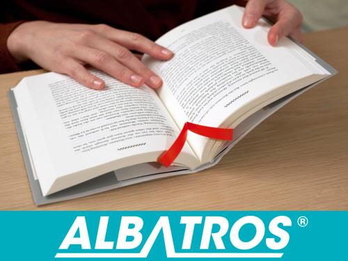Albatros(アルバトロス)
