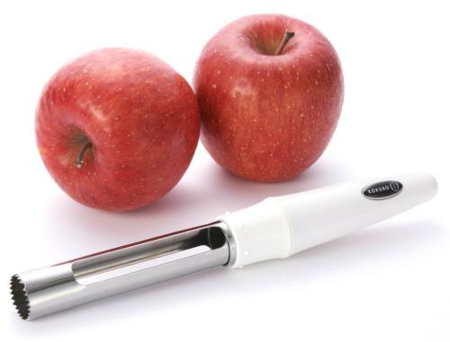 KOKUBO リンゴの芯抜き