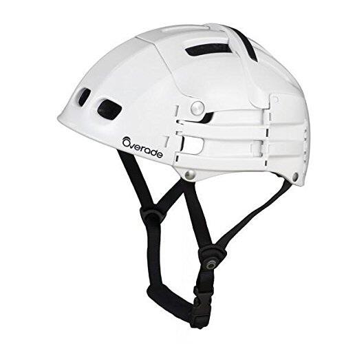 オーバーライド Plixi helmet