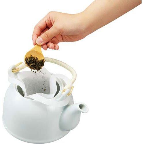 急須用お茶フィルター