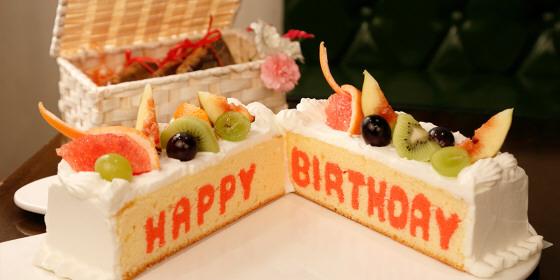 ガトーククーケーキ