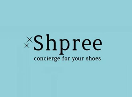 shpree(シュプリ)