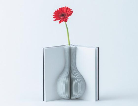 Flowery Tale(フラワリーテイル)